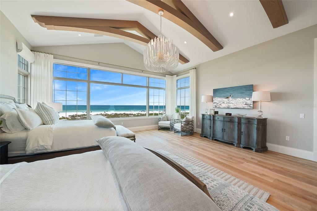 100 Beach Avenue Property Photo 49