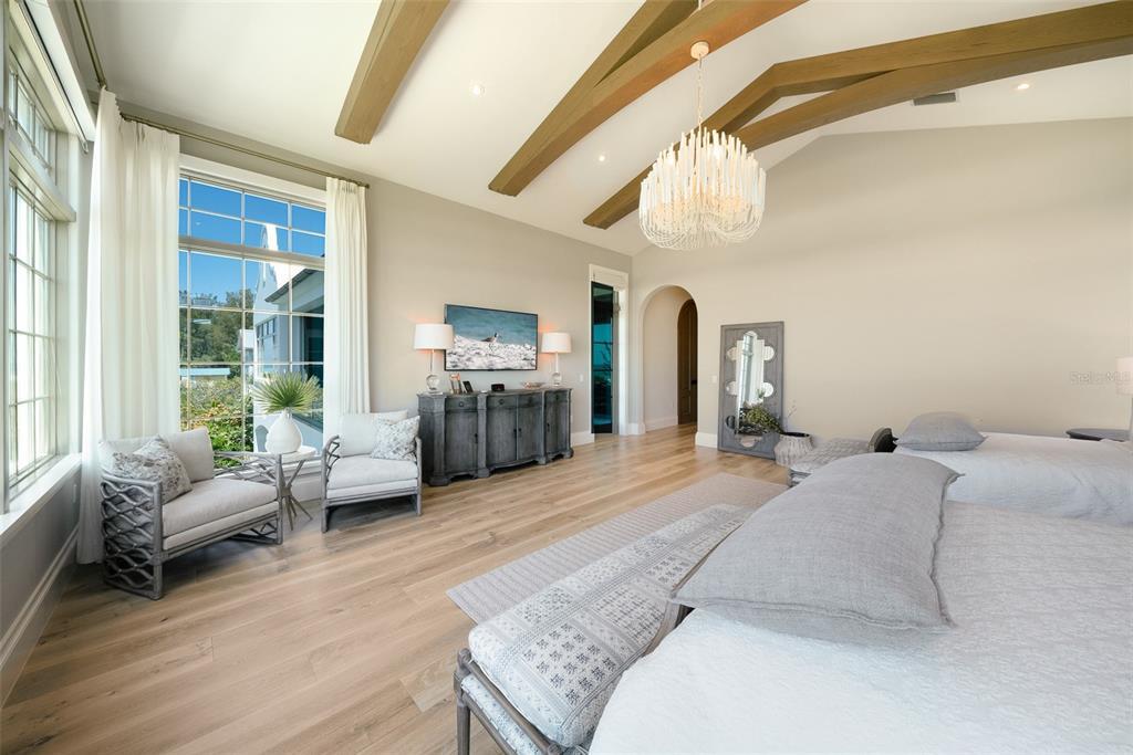 100 Beach Avenue Property Photo 50