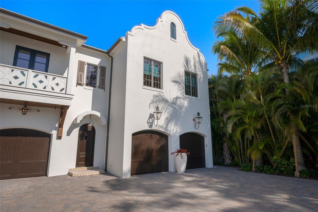 100 Beach Avenue Property Photo 73