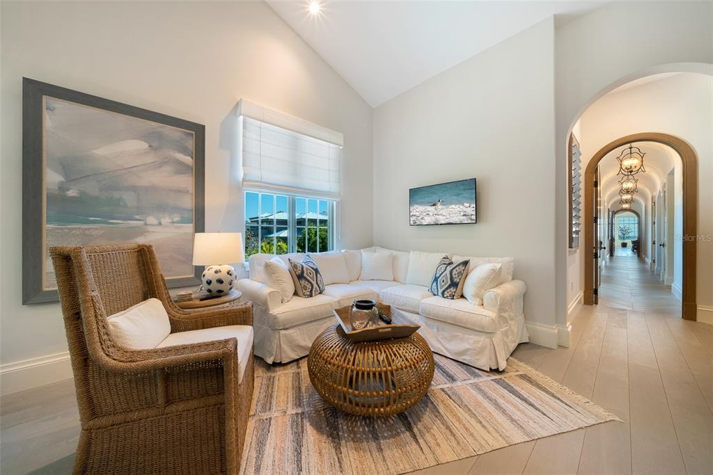 100 Beach Avenue Property Photo 76