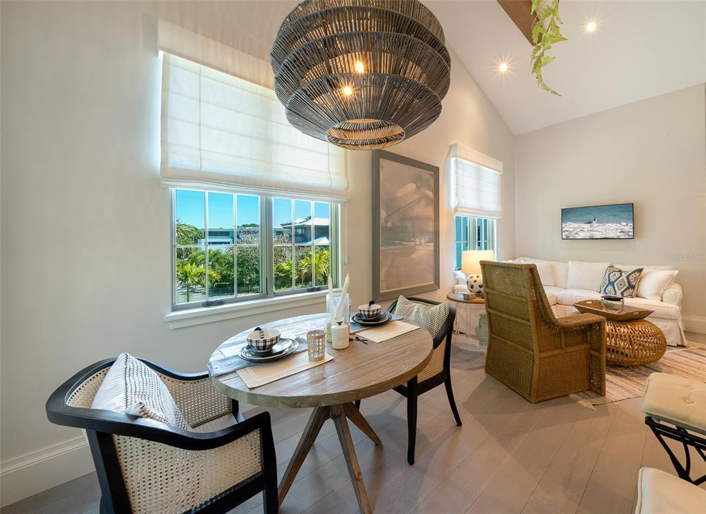 100 Beach Avenue Property Photo 77