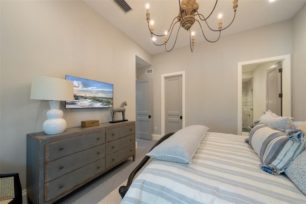 100 Beach Avenue Property Photo 78