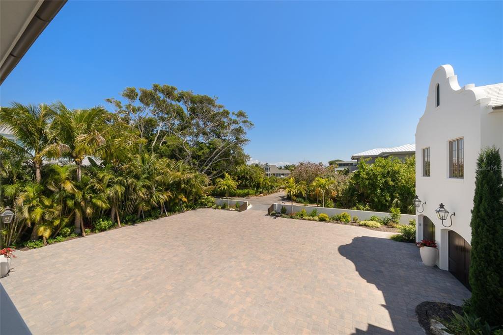100 Beach Avenue Property Photo 82