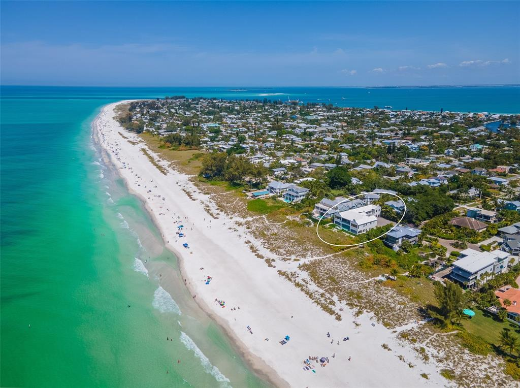 100 Beach Avenue Property Photo 83