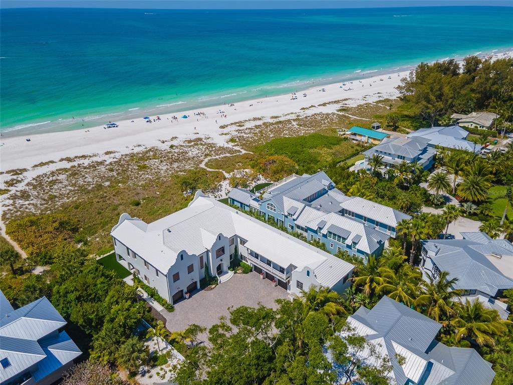100 Beach Avenue Property Photo 84