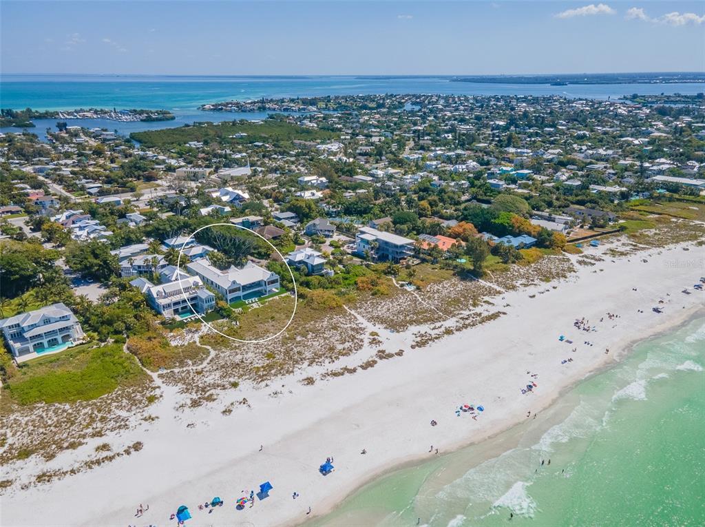 100 Beach Avenue Property Photo 86