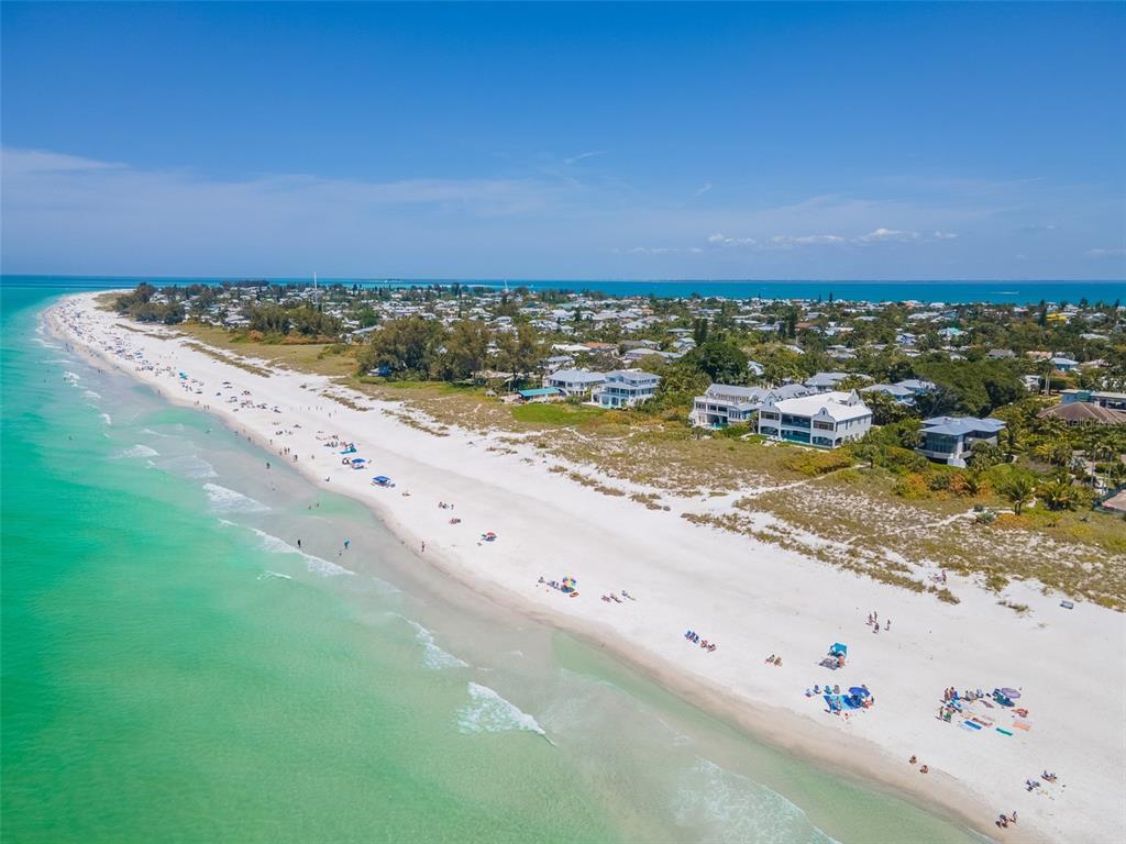 100 Beach Avenue Property Photo 88