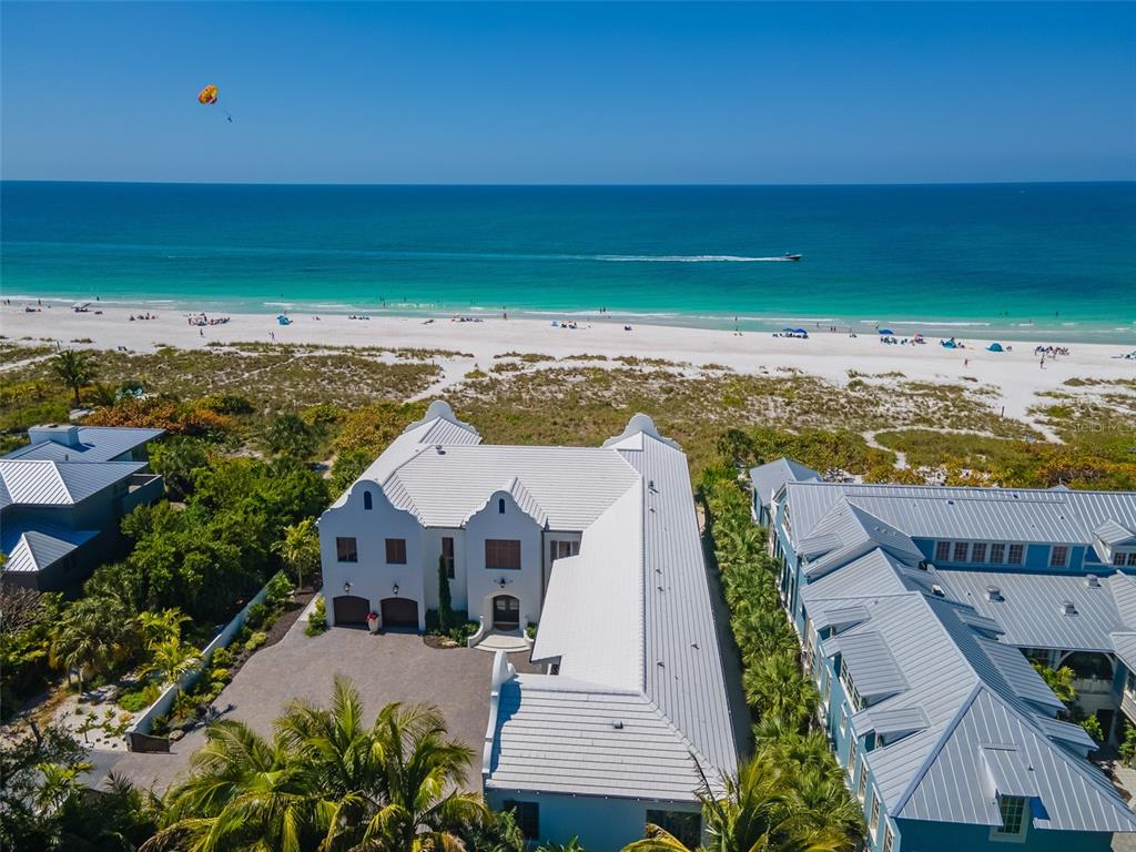 100 Beach Avenue Property Photo 89