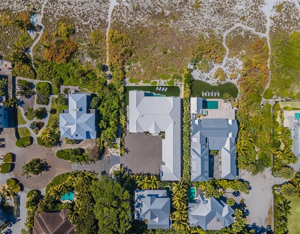 100 Beach Avenue Property Photo 90