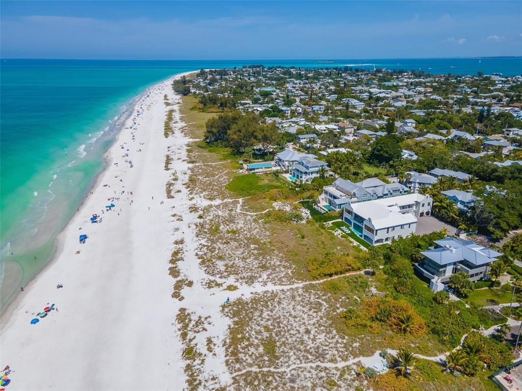 100 Beach Avenue Property Photo 91