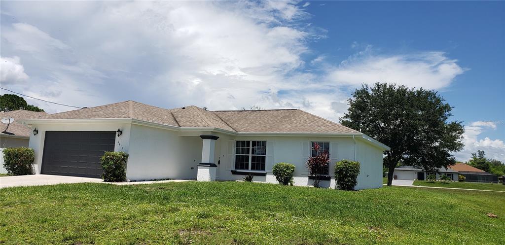4419 Ne 22nd Place Property Photo