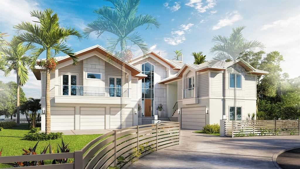 1610 N Lodge Drive Property Photo 1