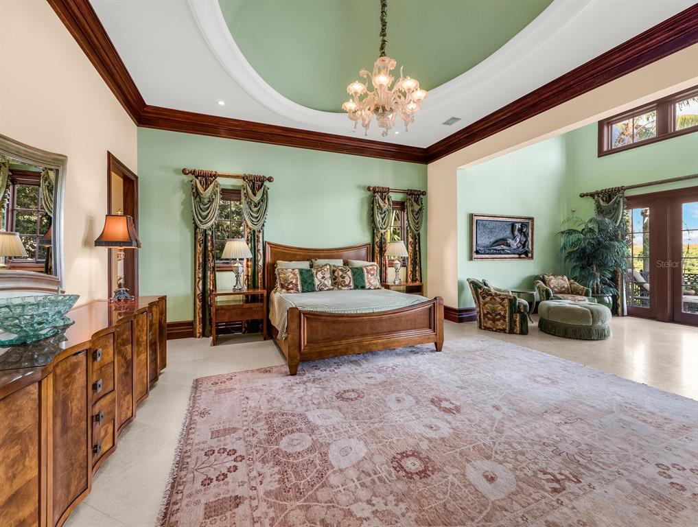 171 S Washington Drive Property Photo 24