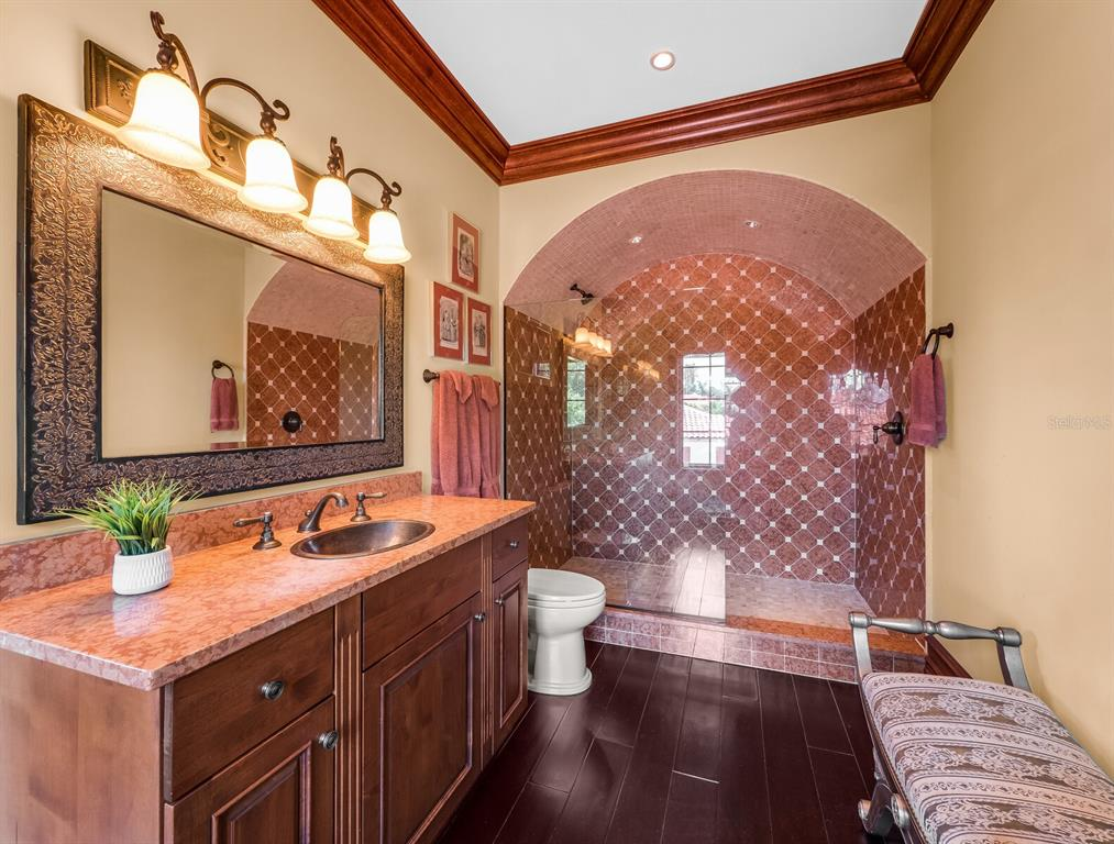 171 S Washington Drive Property Photo 51