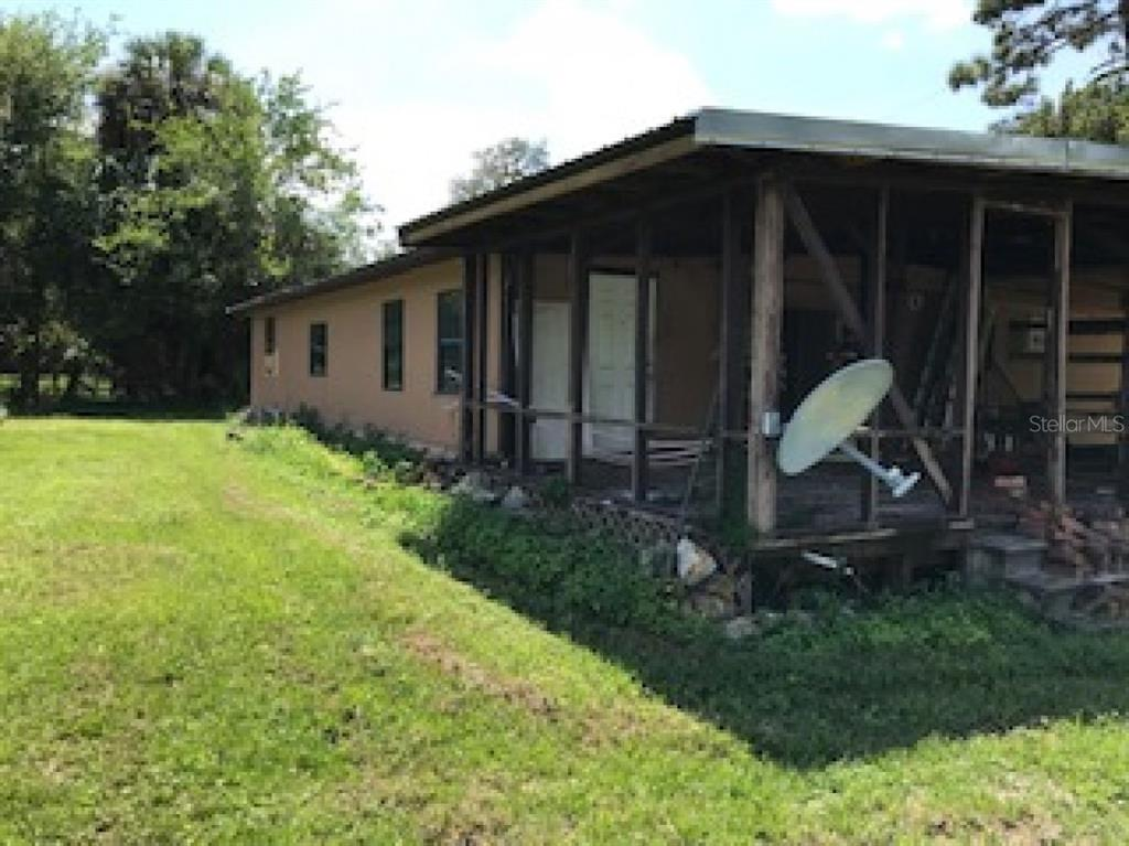 34934 Stefiner Lane Property Photo 1