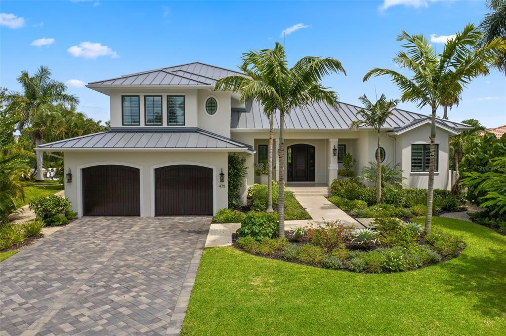 475 E Royal Flamingo Drive Property Photo 1