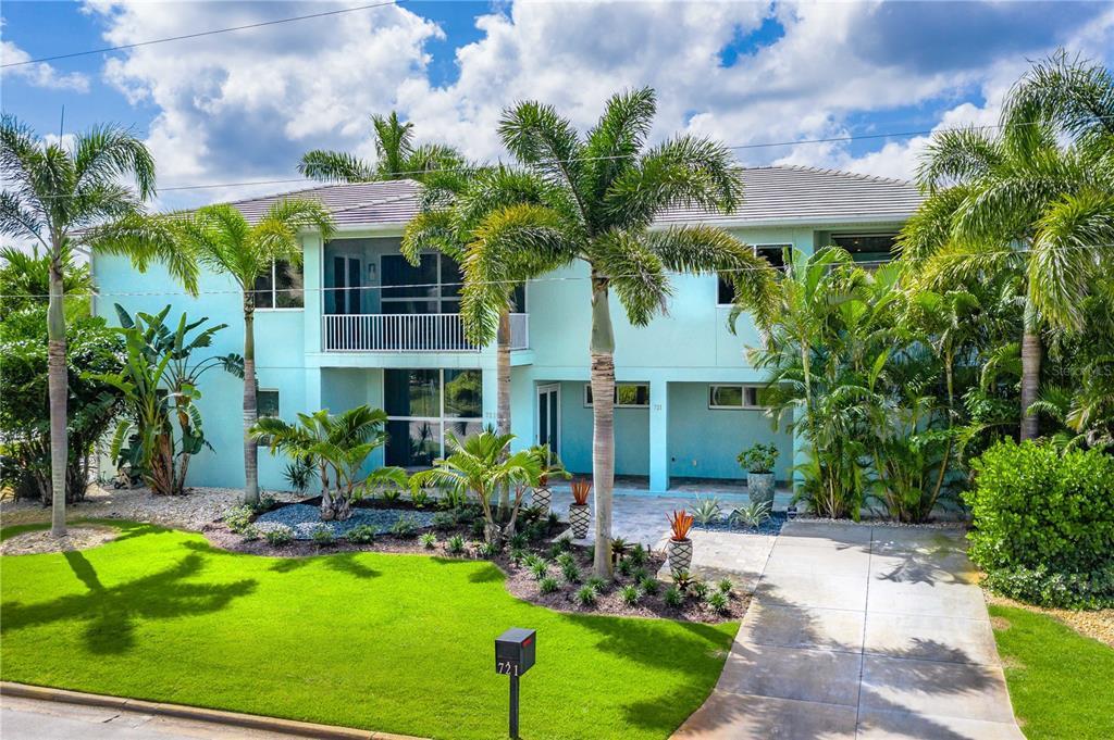 721 Granada Avenue Property Photo 1