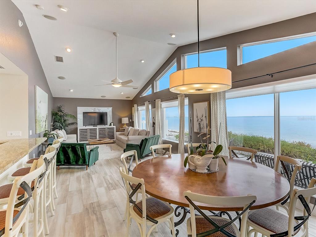 867 N Shore Drive Property Photo 1
