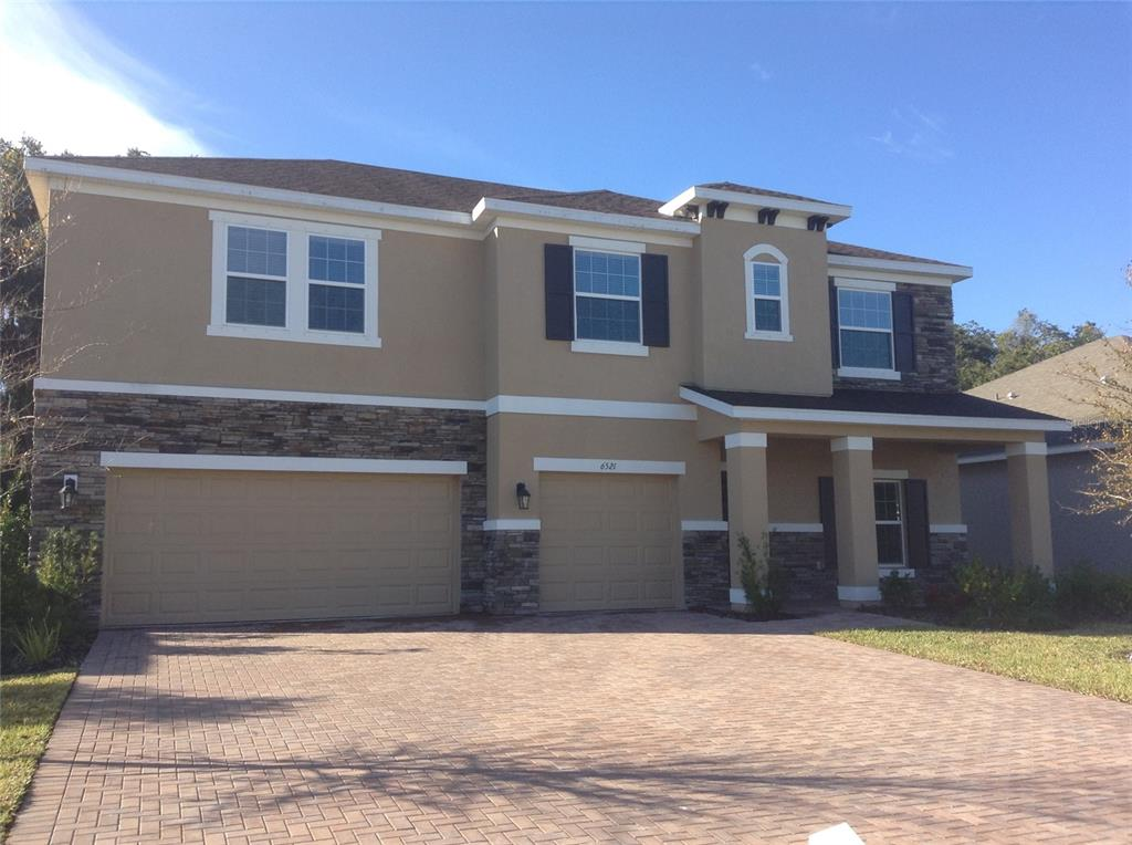 6521 49th Court Property Photo