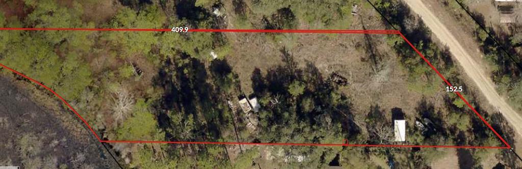 0 Creek Lane Property Photo