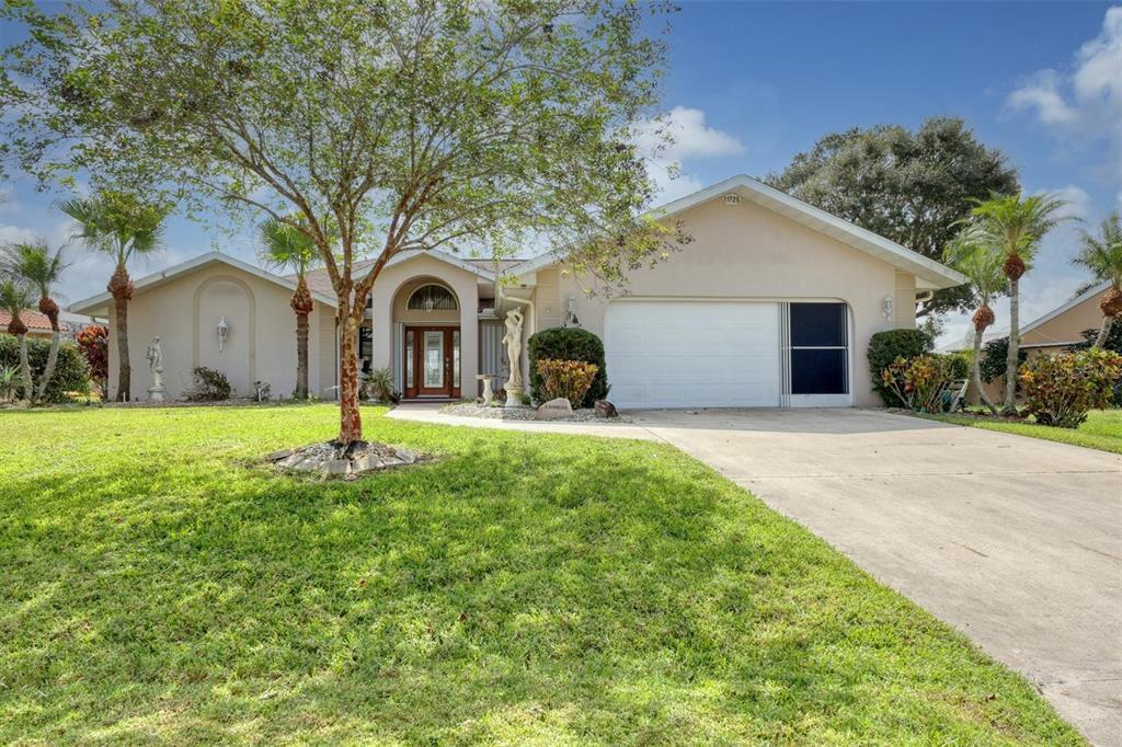 11725 Sw Dallas Drive Property Photo