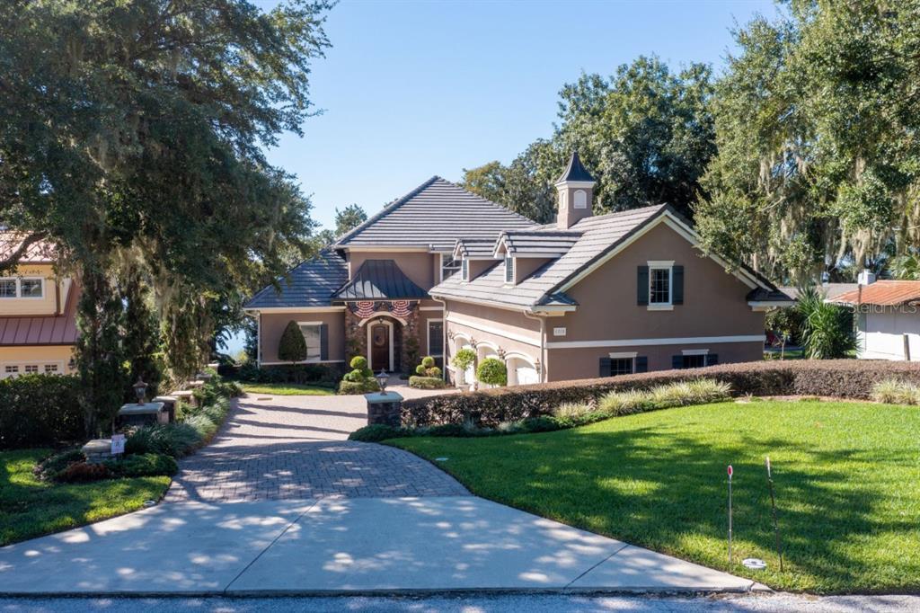 1318 Magnolia Avenue Property Photo 1