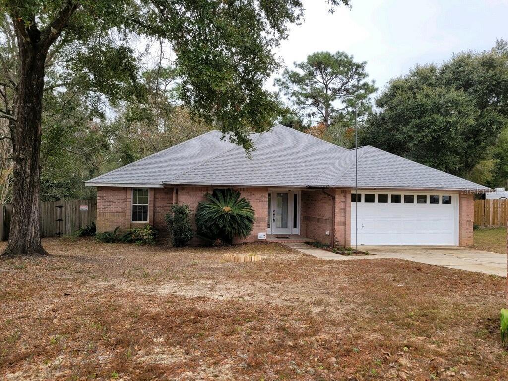 960 Shadow Ridge Drive Property Photo