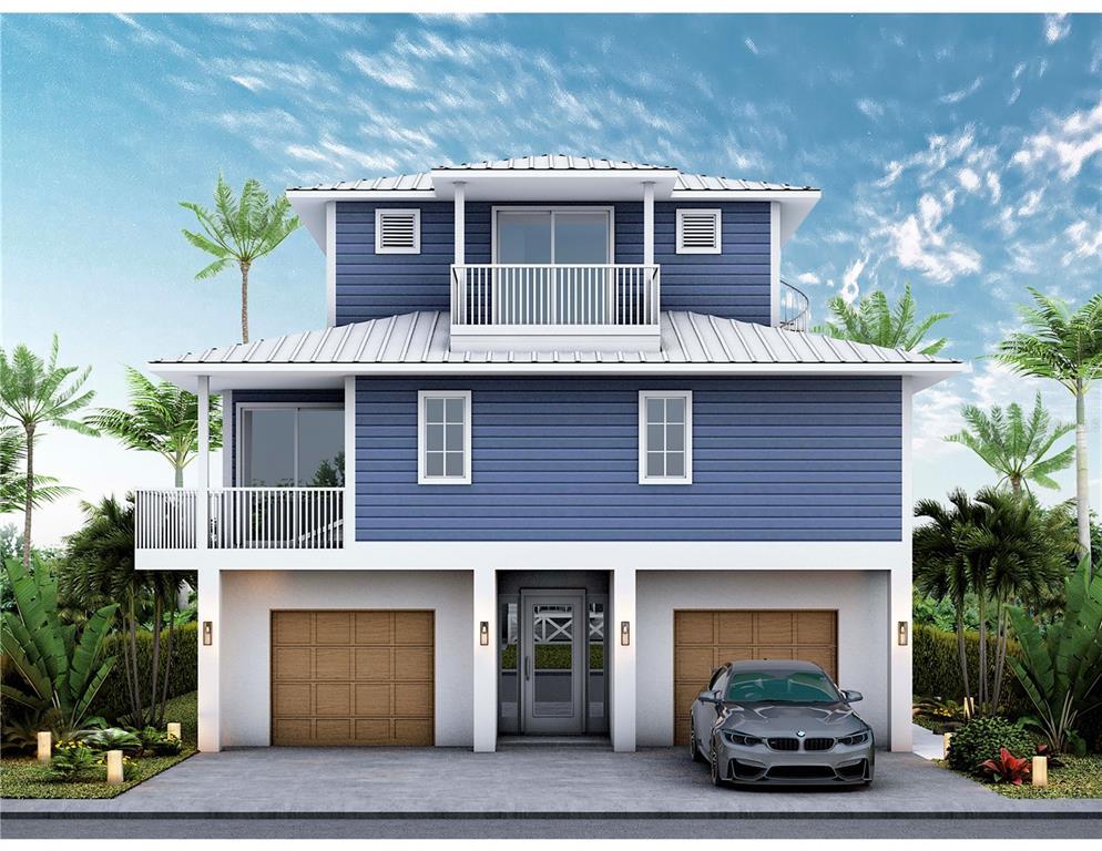 214 N Harbor Drive Property Photo 1