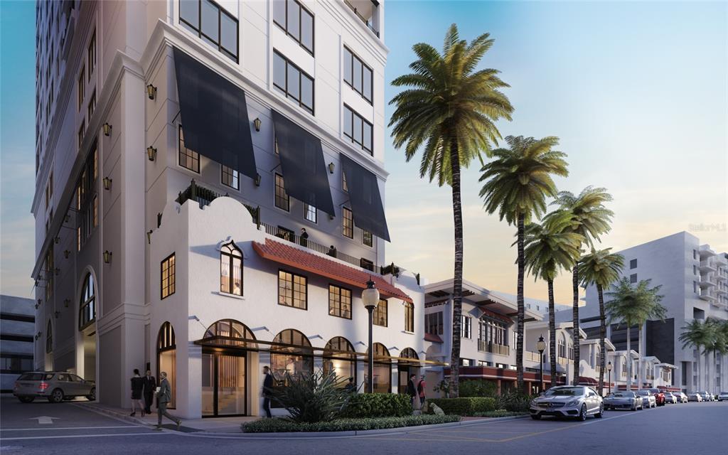 33 S Palm Avenue Property Photo 1