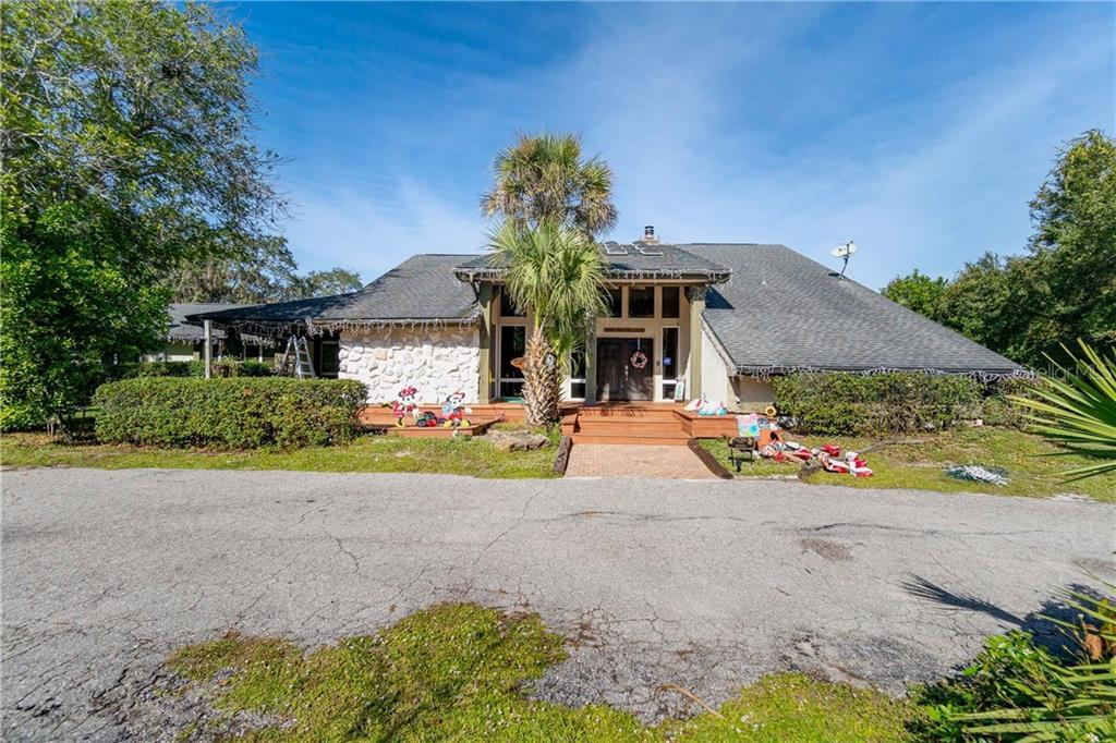 24082 Harborview Road Property Photo 1