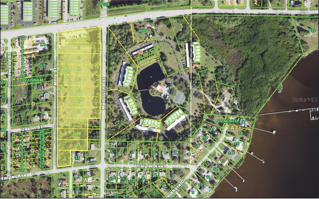 33980- Port Charlotte Real Estate Listings Main Image