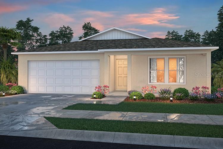 4401 Ne 21st Place Property Photo