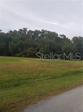 6305 Aquavista Drive Property Photo 2