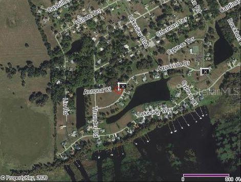 6305 Aquavista Drive Property Photo 4