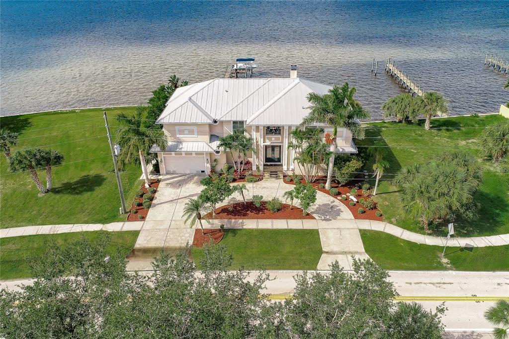 4476 Harbor Boulevard Property Photo 1