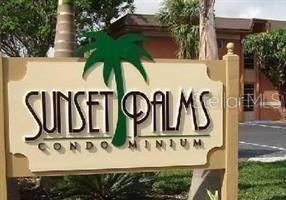 33173- Miami Real Estate Listings Main Image