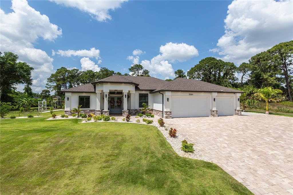 3351 Elias Circle Property Photo 1
