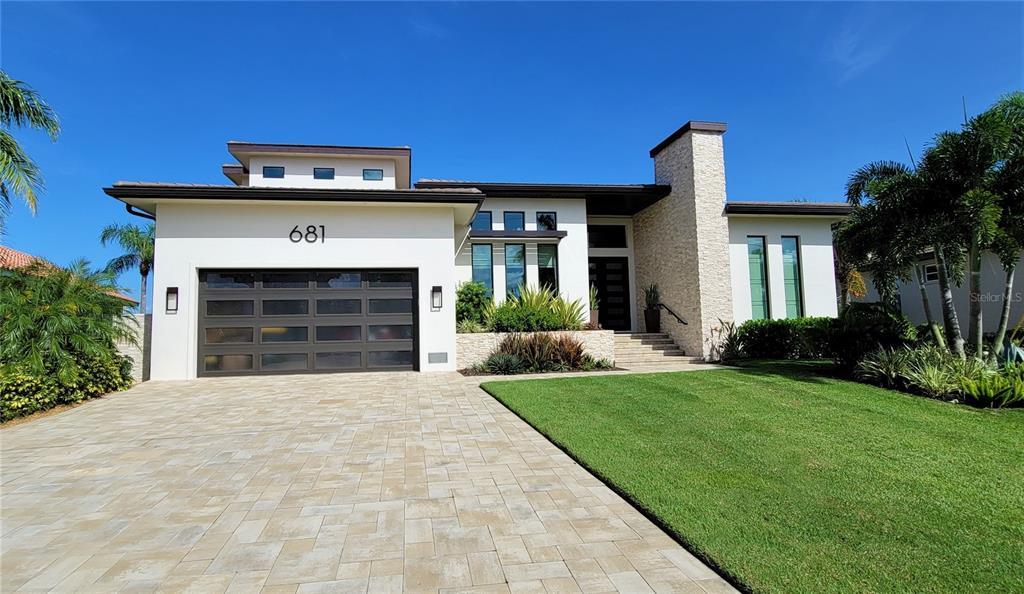 681 Macedonia Drive Property Photo 1