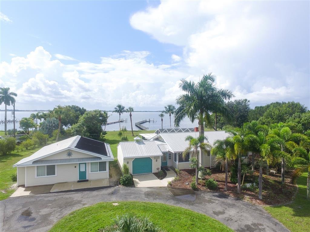 24251 Harborview Road Property Photo 1