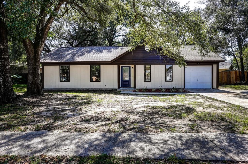 3965 Baywoods Drive Property Photo