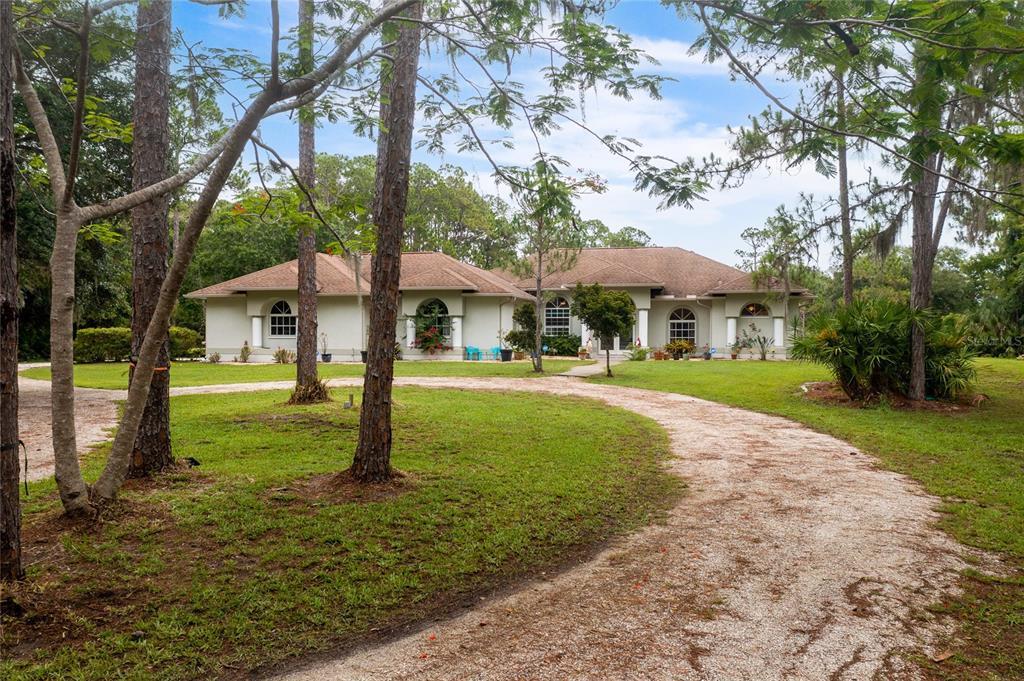 6488 Ponce De Leon Boulevard Property Photo 1