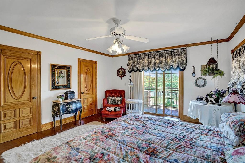 401 Leucadendra Drive Property Photo 52