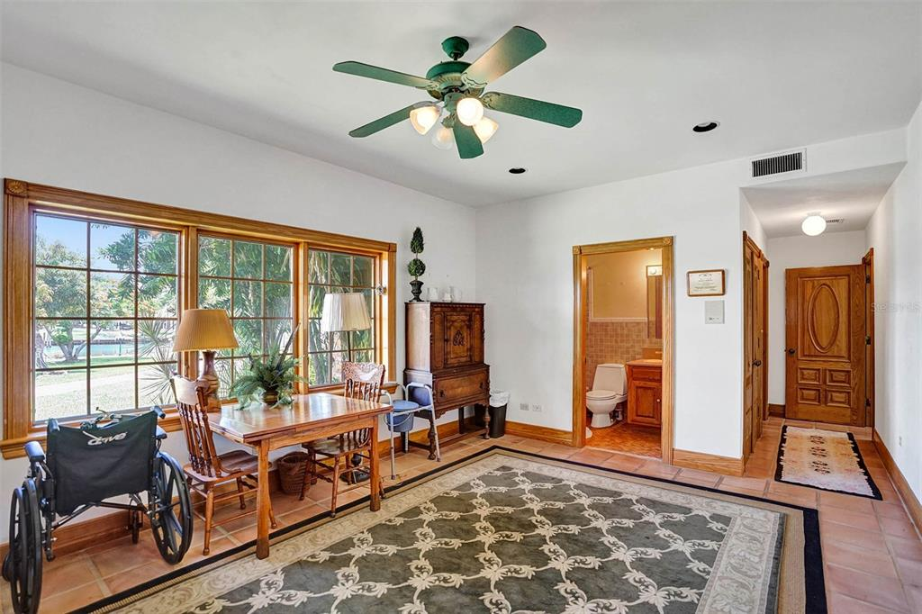 401 Leucadendra Drive Property Photo 55