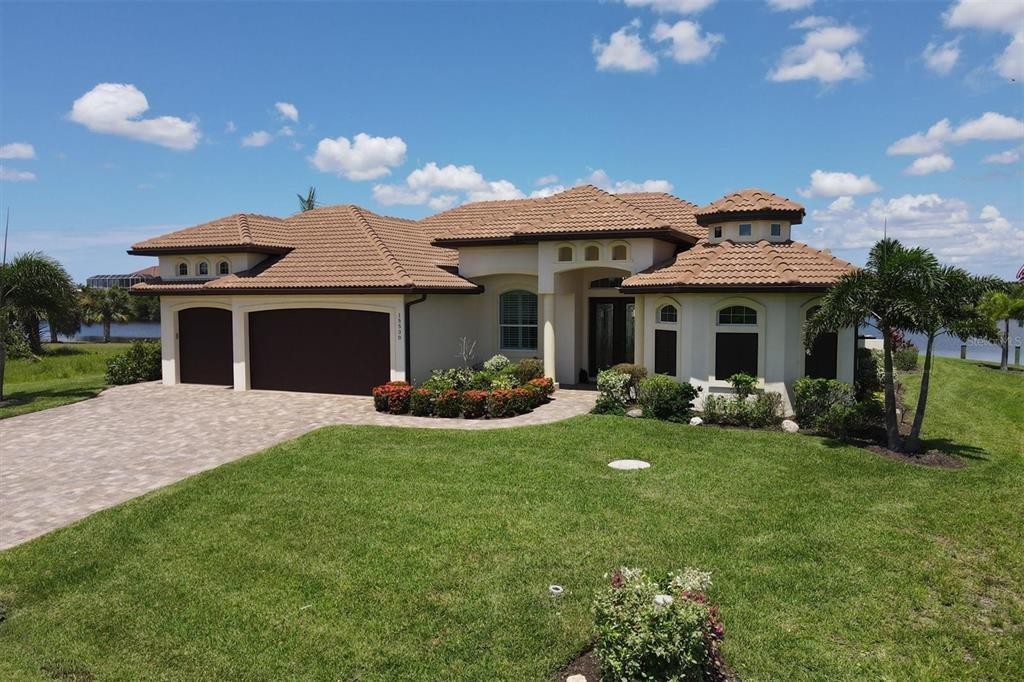 15530 Margo Circle Property Photo 1