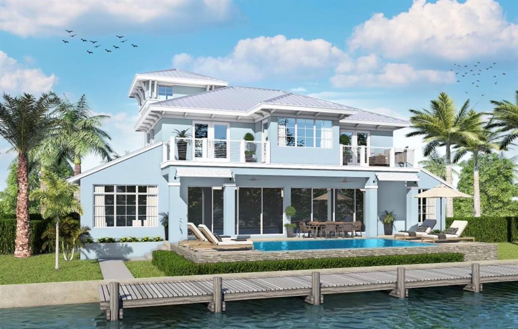 130 Palm Avenue Property Photo 1