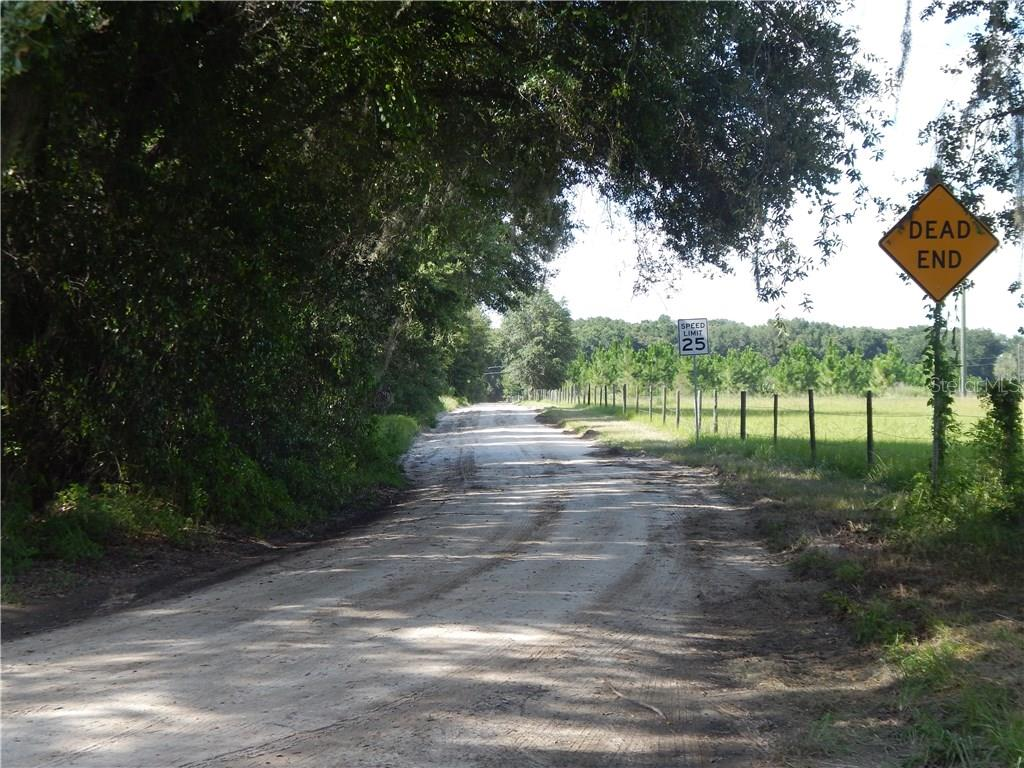 Kilker Road Property Photo