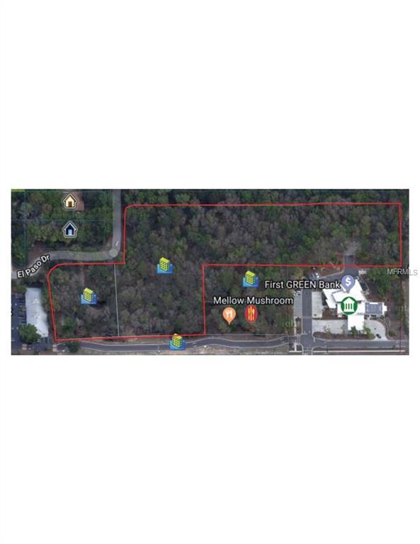 32726- Eustis Real Estate Listings Main Image