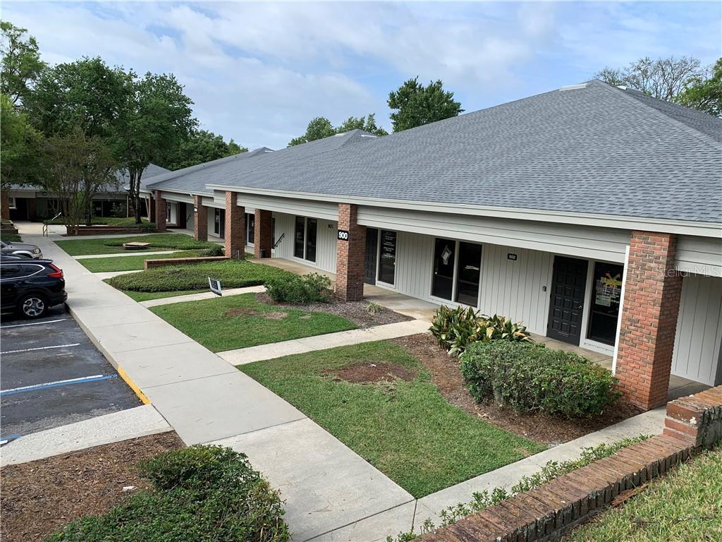 2100 Se 17th Street Property Photo 1