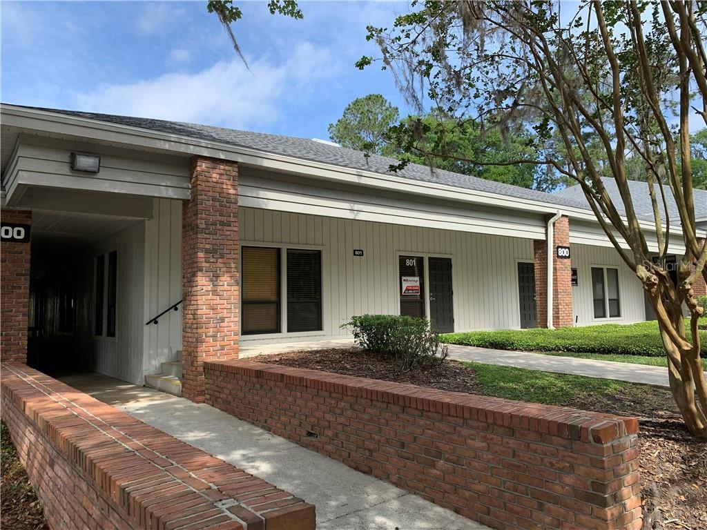 2100 Se 17th Street Property Photo 4