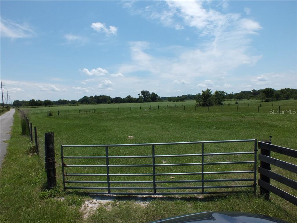 Cr 523 Property Photo